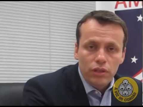 175 – Economia – Rafael Lourenço – Agentes de Cidadania