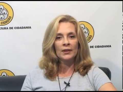 177 – Comunicação Pública – Ana Luiza Archer – Agentes de Cidadania