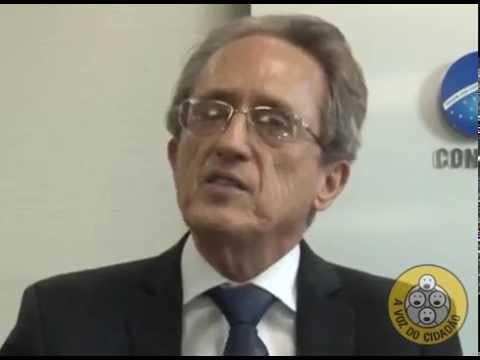 179 – Instituições Políticas – Aldo Arantes – Agentes de Cidadania