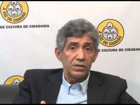 181 – Saúde Pública – Fabio Bitencourt – Agentes de Cidadania
