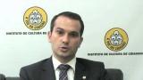 20 – Educação Pública – Allan Titonelli – Agentes de Cidadania