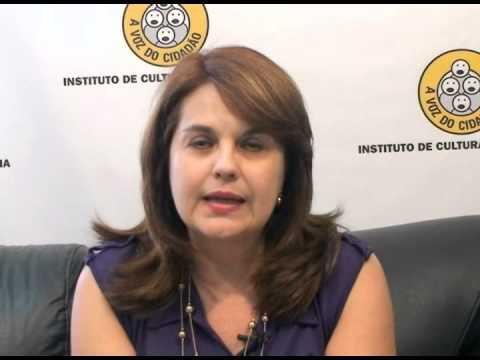 202 – Saúde e Educação Pública – Patrícia Brigagão Mendes – Agentes de Cidadania