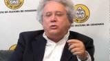 204 – Instituições Públicas – Paulo Delgado – Agentes de Cidadania
