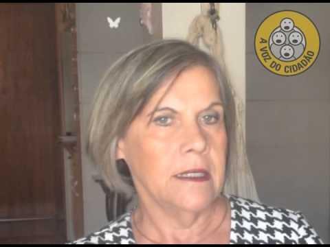 22 – Justiça – Maria Berenice Dias – Agentes de Cidadania