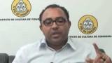27 – Controle Social – Osiris Barboza – Agentes de Cidadania