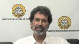 28 – Instituições Públicas – Gilberto Barreto – Agentes de Cidadania