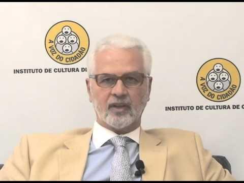 35 – Segurança Pública – Renato Paulino Filho – Agentes de Cidadania