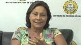 49 – Educação Pública – Andrea Gouvea Vieira – Agentes de Cidadania