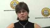 53 – Meio Ambiente – Maria Eugenia P. Saldanha – Agentes de Cidadania