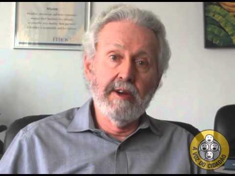 54 – Transporte Público – Oded Grajew – Agentes de Cidadania