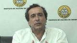 57 – Saúde Pública – Antonio Werneck – Agentes de Cidadania
