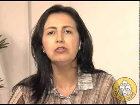 58 – Gestão Pública – Rosa Maria Tenorio – Agentes de Cidadania