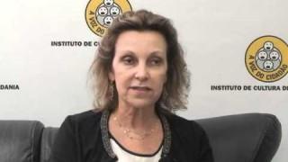 6 – Educação Pública – Maria Inês Dolci – Agentes de Cidadania