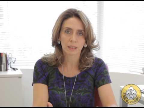 7 – Educação Pública – Patricia Blanco – Agentes de Cidadania