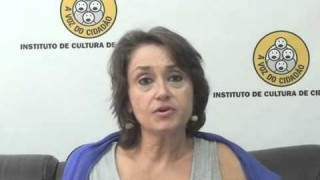 72 – Direitos Humanos – Claudia Cabral – Agentes de Cidadania