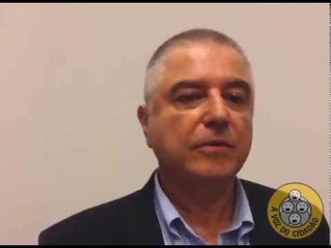 80 – Valores e Princípios – Marcos Peixoto – Agentes de Cidadania