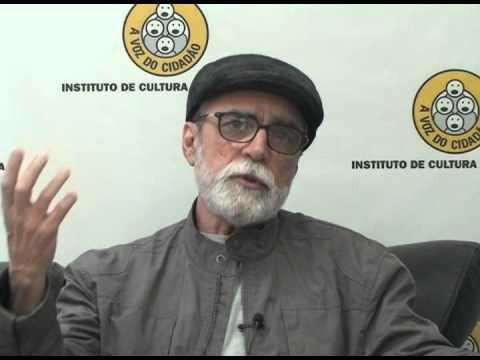 92 – Saúde Pública – Carlos Pinho – Agentes de Cidadania