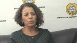 93 – Direitos Humanos – Vânia Marques – Agentes de Cidadania