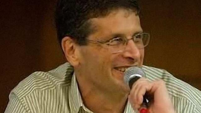 Artigos – <p>A Lógica da Mandioca.  Ou: O Samba da Presidenta Doida – Por João Luiz Mauad