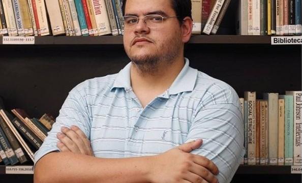 Artigos <p>O que significa a vitória da extrema esquerda grega? – Por Bernardo Santoro
