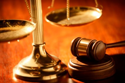Justiça <p>TJ-RJ oferecerá curso sobre Direito Constitucional para líderes comunitários