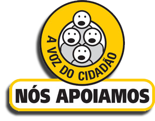 logo_apoiamos_grd-Recovered