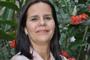 Artigos – <p>25 anos do Estatuto da Criança e do Adolescente – Por Sonia Araripe