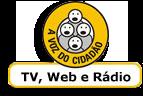 logo_web_tv_radio