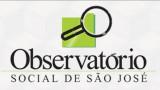 Cartilhas<p>Observatório Social de São José divulga cartilha sobre como criar uma ong dedicada ao controle social