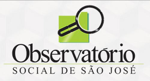 <p>Observatório Social de São José – Exemplo de controle social sobre os mandatos<p>