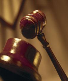 """Eventos<p>InterNews promove no próximo dia 5 de fevereiro oSeminário """"A Lei Anticorrupção e as Relações com o Poder Público"""""""