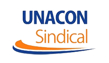 UNACON Sindical