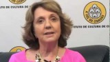 208 – Educação Pública – Maria Lucia Willemsens – Agentes de Cidadania