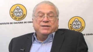 209 – Relações Internacionais – Paulo Protásio – Agentes de Cidadania