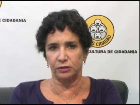 212 – Saúde Pública – Kátia Martins de Almeida – Agentes de Cidadania