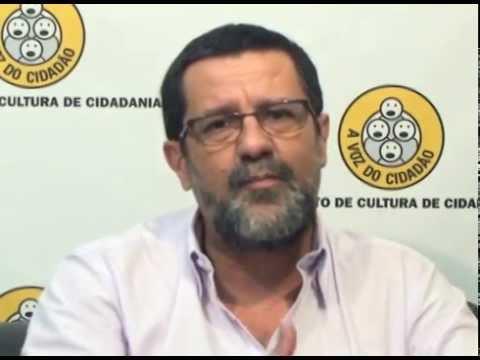 213 – Meio Ambiente – Sávio Araujo Ribeiro – Agentes de Cidadania