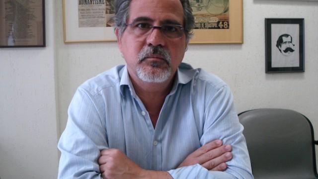 """<p>Artigo – Do Diário do Comércio de São Paulo: """"É hora de virar a página"""", por Jorge Maranhão<p>"""