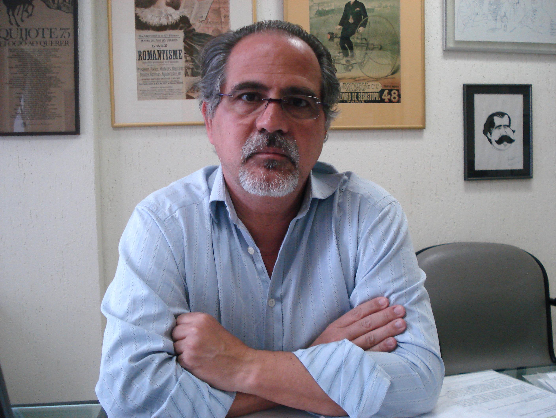 """<p>Artigo &#8211; do Diário de Comércio de São Paulo: """"Notícias falsas, pensamentos falsos"""", de Jorge Maranhão<p>"""