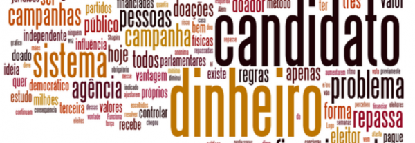 """Campanhas – <p>MCCE vai lançar campanha pelo fim do """"Caixa 2"""" nas eleições de 2016"""