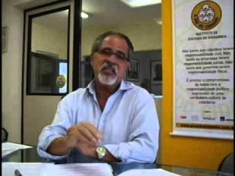 Videocast 73 – Desastres ambientais e responsabilização política