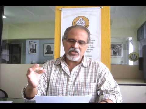 Videocast 09 – Respeito aos juízes com Respeito à lei