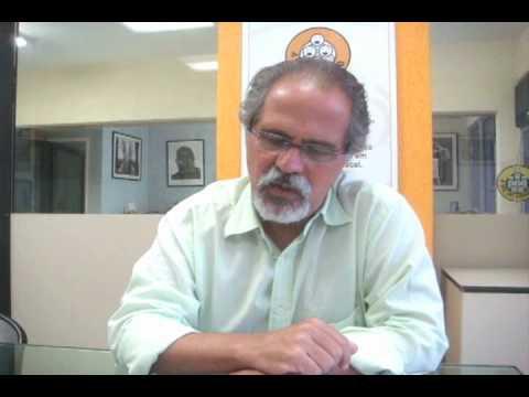 Videocast 18 – Eleições e Reforma Política