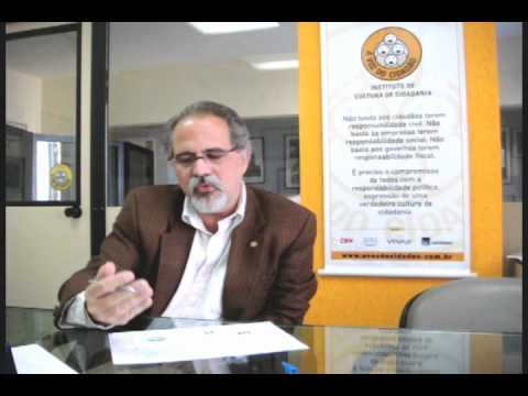 Videocast 42 – Carreiras de Estado como aliadas da Cidadania