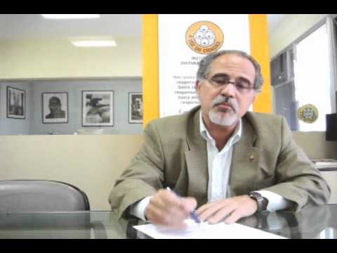 Videocast 47 – Prevenção da Corrupção e Cidadania