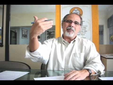 Videocast 48 – Corrupção dos Valores e Cidadania