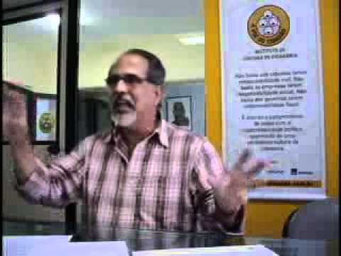 Videocast 56 – República, corrupção e cidadania