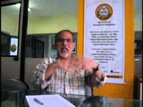 Videocast 63 – O Estado garantidor da vida