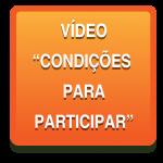 condicoes_para_participar