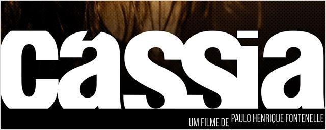 Filme / Documentário <p>Cássia Eller, documentário com direção de Paulo Henrique Fontenelle
