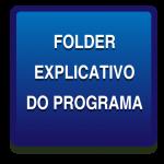 folder_explicativo